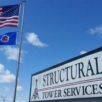 Structural-Tower-Services_Becker-MN-Sign
